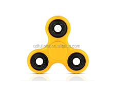 Hand Spinner Finger Spinner With Metal Mute and 608 Bearings