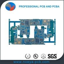 OEM Moving Head Light Hdi PCB Board