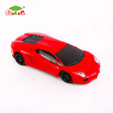 New arrival RC car new toys for kid 2018 remote control racing rc drift car model