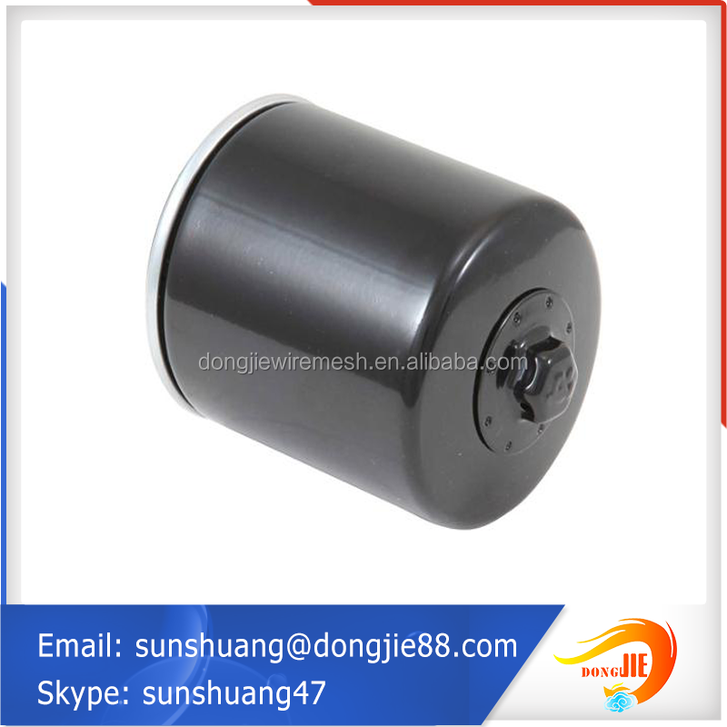 wholesale price Oil Filer For Lubrication System