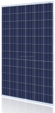 Powerwell Solar Super Quality Competitive Price CE,IEC,CEC,TUV,ISO,INMETRO Approval Standard 310watt sun power solar panel