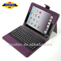 Keyboard Case for iPad Air/iPad 5, Stylus+Screen Protector+Leather Case Cover Stand for Apple iPad Air Keyboard Bluetooth