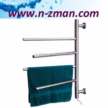 Electric Towel Rack,Portable Towel Warmer,Heated Towel Rail