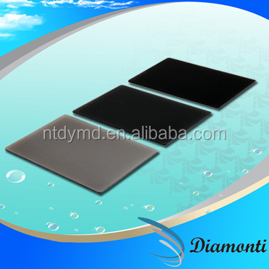 neutral density nd filter glass