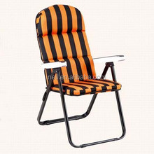 Foldable beach chair/outdoor chair/outdoor furniture