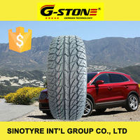 cheap all terrain car tires for sale 195/65r15