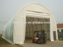 SST3286 high tension fabric structure buildings