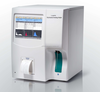 blood cell counter hematology analyzer unit