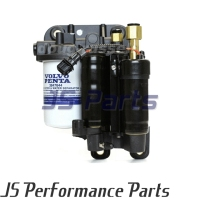 Volvo Penta Electric Fuel Pump Assembly