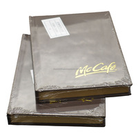 OEM Cheap High Quality Promotional Custom Notepad, Note Books With Printing Logo