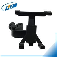#DVD+083#electronic gadget car seat mounting bracket clamp holder for tablet pc