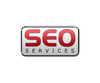 Avail SEO Services Exclusively Designed For Your Business Needs