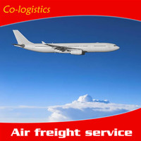 cargo shipping cheap air freight to Israel --Elva(skype:colsales35)