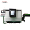 /product-detail/iht316-dalian-6-in-1-cheap-5-axis-horizontal-cnc-mini-bench-lathe-price-for-sale-2009380082.html