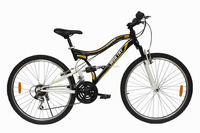 2015 new 26 inch mtb bike bicycle/mountain bike price/mountain bicycle bike