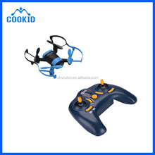 Wholesale 2.4g 4ch Mini Rc Drone With Camera Professional Uav Fixed Wing