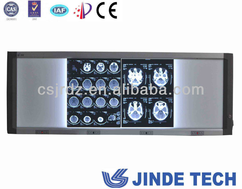 led x-ray illuminator manufacturer