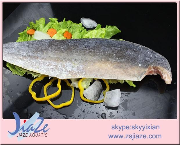 mahi mahi filets de poisson de frais congel iqf iwp poissons id de produit 871930849 french. Black Bedroom Furniture Sets. Home Design Ideas