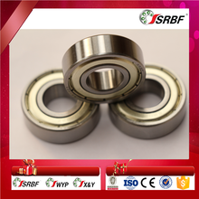 High speed China Fast delivery deep groove ball bearing game