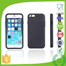 low price china mobile phone cheap for iphone 5c silicon phone case