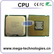 used computer parts retail packing cpu i5 750