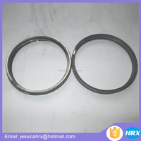 excavator parts W04D engine piston ring set 13011-1973 13011-2540 13019-1150A for Hino