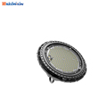 Slim 150W UFO SMD LED High Bay Light IP65 for factory and warehouse industrial