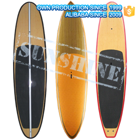 Excellent Epoxy Surf board Manufacturer in China