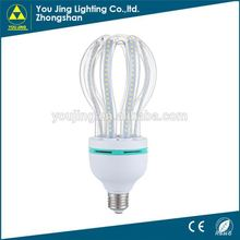 free korea t8 led light tube 18 led tube t8 led tube light 18w high quality