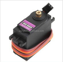 (New&Original) Servo Digital MG996 MG996R