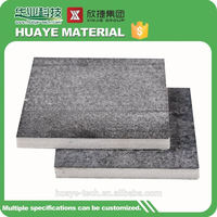 plastic precast concrete molds for construction in China