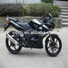 150CC/250CC High Quality Chinese Running Mortorcycle / Cruiser Mortorcycle
