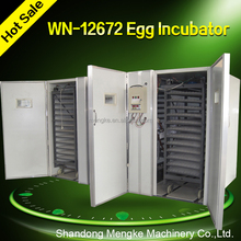 manufacturer provide 10000 egg incubator for broiler hatching eggs