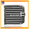 Replacement Auto AC Evaporator Coil Air Conditioner Evaporator For Toyota COROLLA EE100 ND