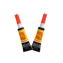 Professional factory direct strong permeability 502 cyanoacrylate adhesive super glue for plastic/rubber/glass/metal/wood
