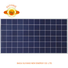 China Supplier 300W cell poly solar panel