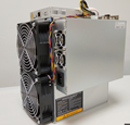 S11Antminer  20.5th/s  Asic Miner Bitcoin Mining