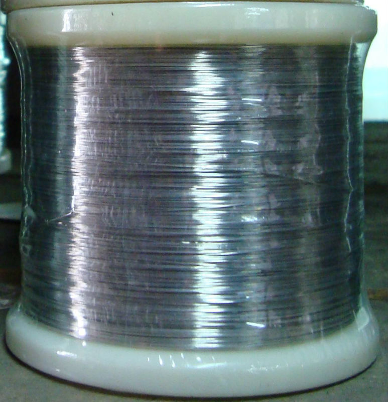Uns N06625 Nickel Inconel 625 Wire, Uns N06625 Nickel Inconel 625 ...
