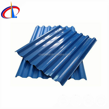 galvalume metal roofing colors corrugated sheets