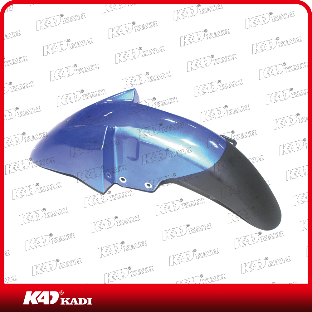 EN125 motorcycle parts motorcycle for Front Fender