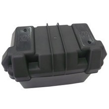 27M Series Battery Box