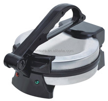 Advanced roti maker india