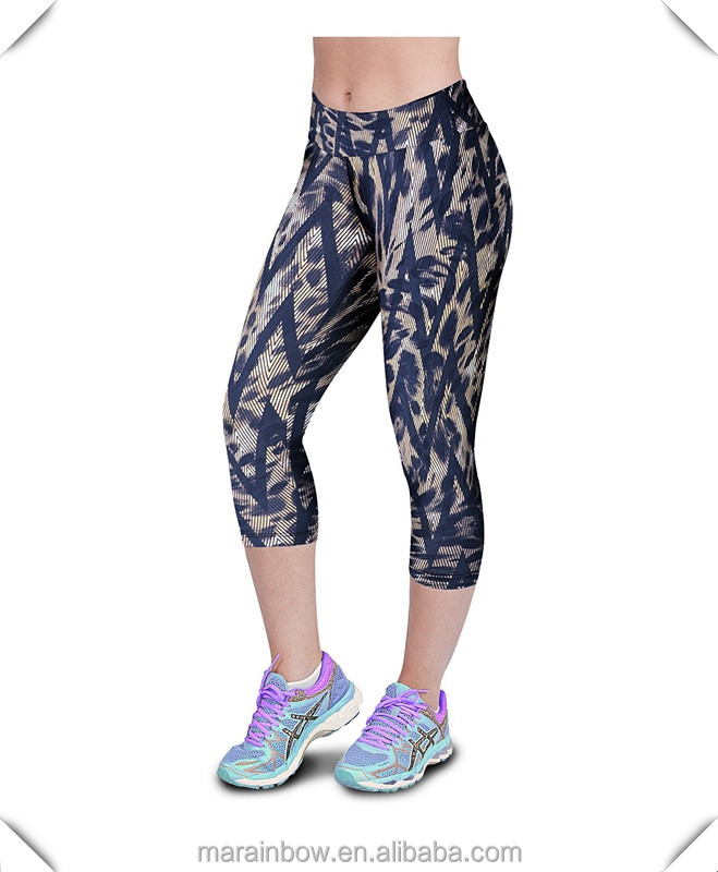 Wholesale Gym Clothing Suppliers And Manufacturer in USA for Men, Women. We, Gym Clothes are hailed as eminent retail fitness fashion online destination, for the workout freaks. We are a renowned e-commerce platform that offers and hassle free shopping experience, boasting of the widest assortment of activewear collections.
