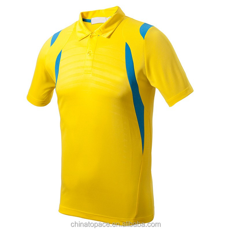 List manufacturers of 100 polyester polo shirts wholesale for Cheap branded polo shirts