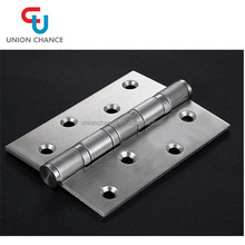 High quality thick stainless steel lambo door hinge