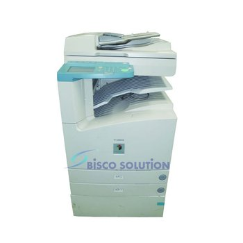 Used Copier for iR3300