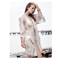 fc1041380af5d OEM women clothing