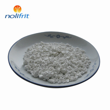 China suppliers International standard enamel raw material Wholesale