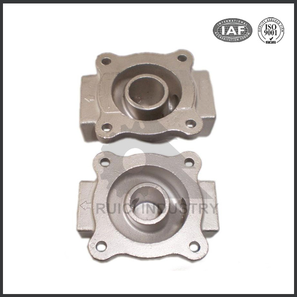 China manufacturer stainless steel cnc machining car parts