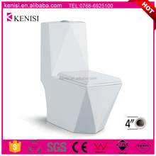 Saudi Ceramic Sanitary Ware Bathroom Sets Toilet Price